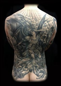 ... You! on Pinterest | Craziest Tattoos Bad Tattoos and Body painting