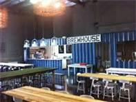 Brewhouse Coffee Roaster Bendigo