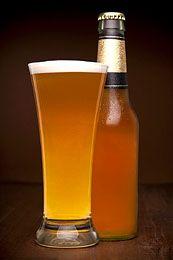 Braggot Beer Recipe! (Extract & All-Grain)   E. C. Kraus