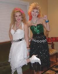 Image result for cyndi lauper outfits  sc 1 st  Pinterest & 59 best Cyndi Lauper Costume images on Pinterest | Cyndi lauper ...