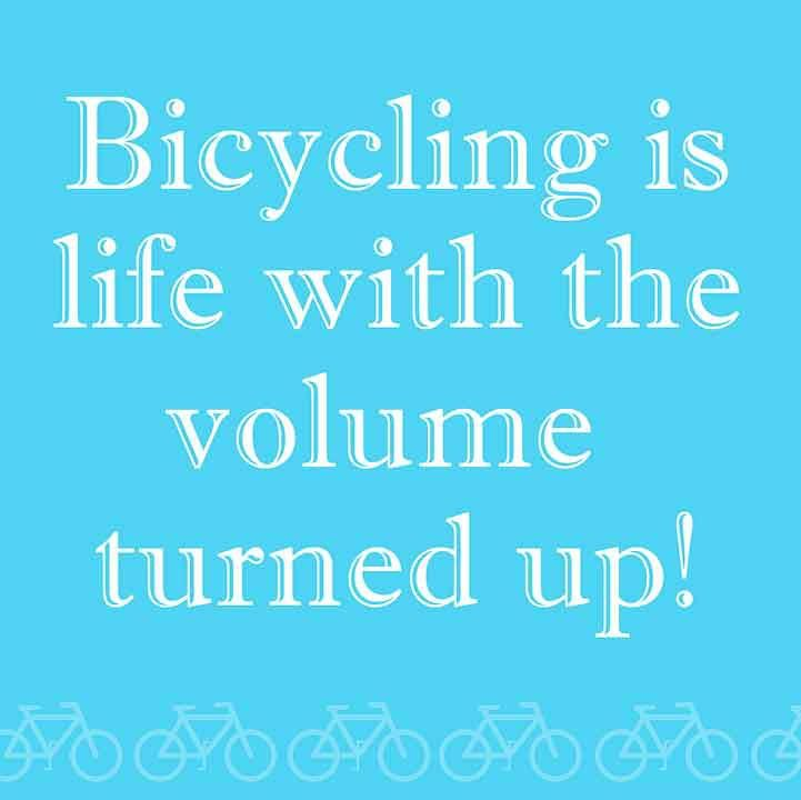 185 best images about cycling quotes on pinterest