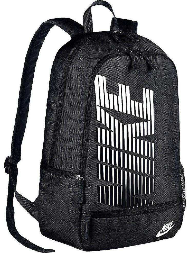 Pin by dani dani on Men closet Nike bags, Nike classic