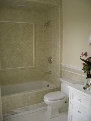 18 best Gray and Beige Bathroom Ideas images on Pinterest Bathroom
