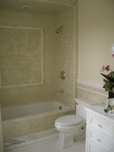 17 Best Images About Gray And Beige Bathroom Ideas On