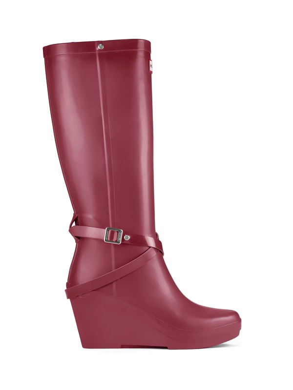 49 best images about Cute Rain Boots on Pinterest