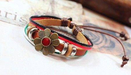 www.designersmart.co.za