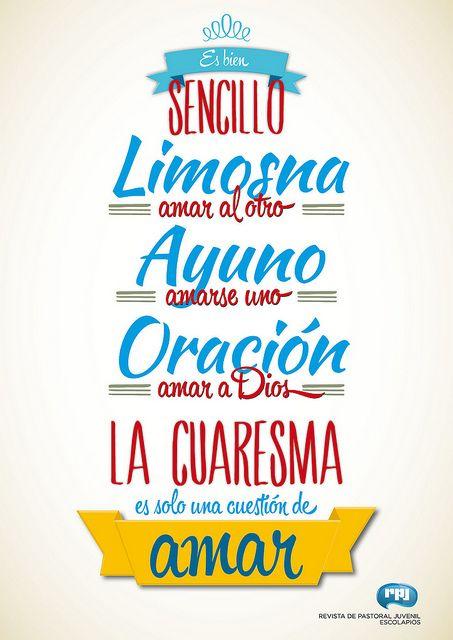 Cuaresma 01