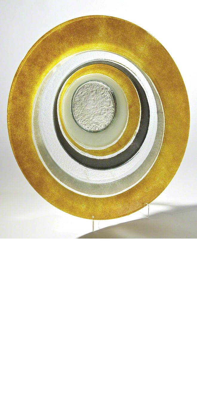 """Yellow Home Accessories 108 Best """"yellow Accessories"""" Images On Pinterest  Decorative"""
