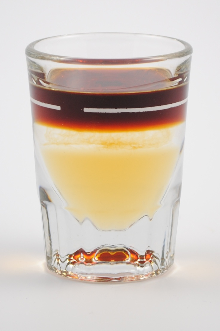 recipe: how many grams of sugar in a shot of rumplemintz [14]