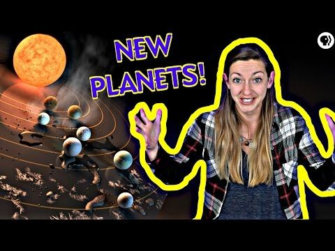 Physics videos for every atom and eve. Created by Dianna Cowern Mailing address: Physics Girl PO Box 9281 San Diego CA, 92169
