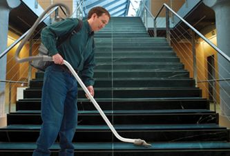 Our commercial cleaners Melbourne get to make your place every time spotless and fresh   with a comprehensive range of services.