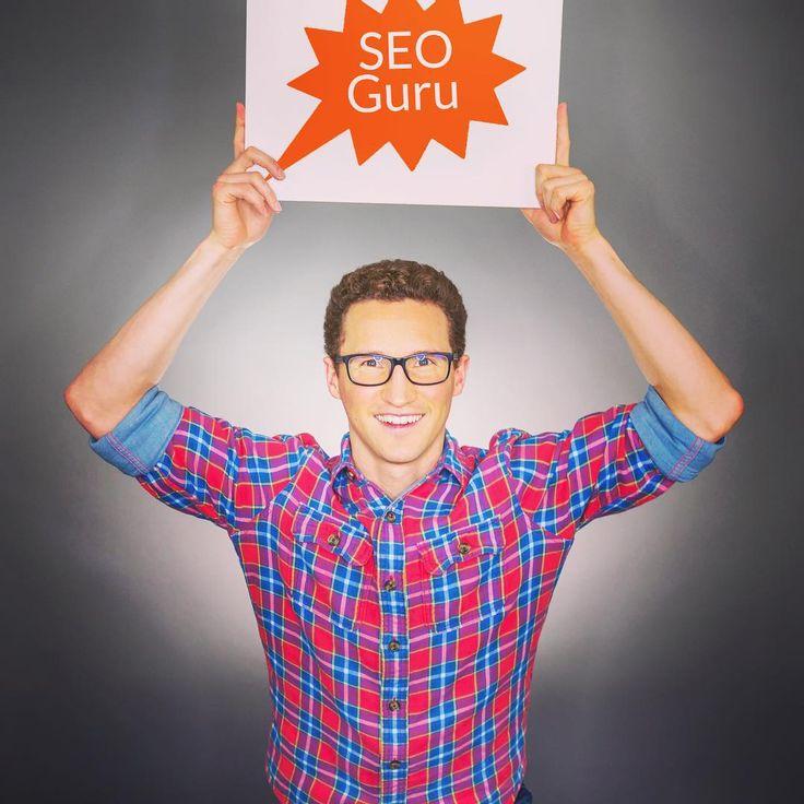 Sesja @sprawnymarketing #SEO #seoguru ;) #marketinginternetowy #google http://szkolenia.sprawny.marketing