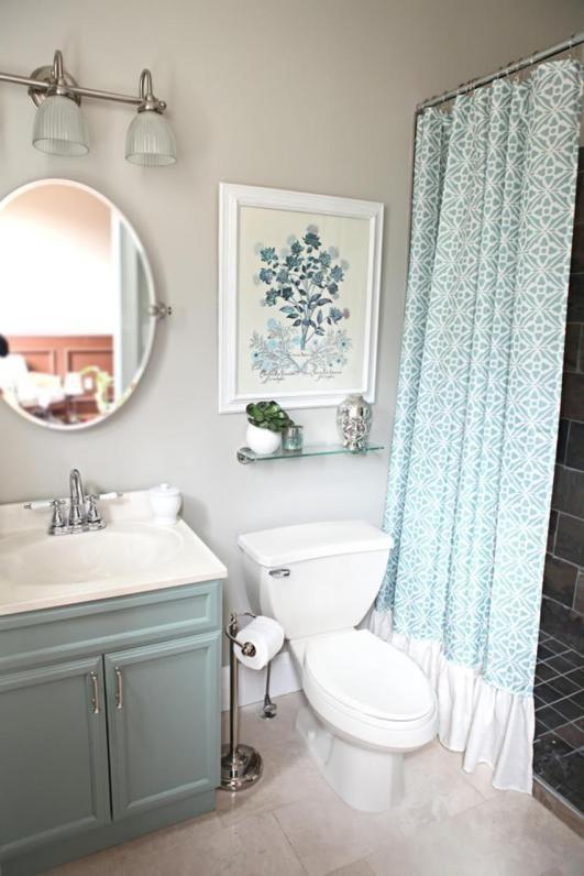 Fabulous & Colourful Vibrant Bathrooms Ideen, die Sie wissen müssen