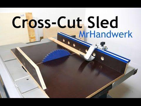 die besten 25 bosch tischkreiss ge ideen auf pinterest werkzeuge bosch fr stisch und. Black Bedroom Furniture Sets. Home Design Ideas