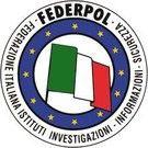 Massimiliano Altobelli Investigatore Privato a Roma dal 1995. Tel. 336.340.007