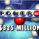 Win Biggest Amount Of Money By Playing This Powerball Draw at www.playlottoword.org #playlottoworld
