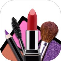 YouCam Makeup - Virtual Makeover & Beauty Studio by Perfect Corp.