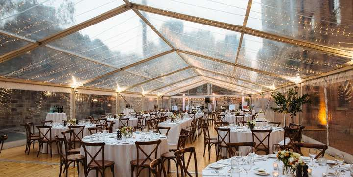 Marquee Hire Prices by UK Marquee Hire