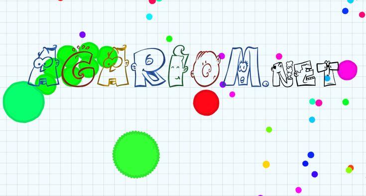 http://agariom.net