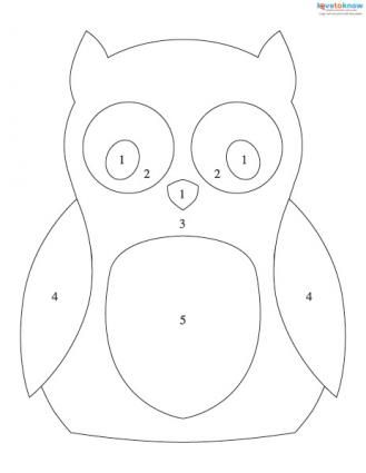 187473-329x425-Mosaic-Patterns-1-owl.jpg