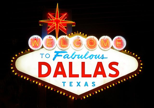 We buy ugly houses dallas texas and fort worth for Buy house in dallas texas