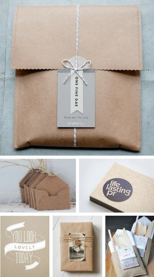 what you can do with recycled paper and cardboard
