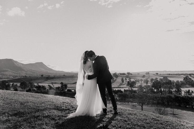 LOVE — Charlotte Exton Photography