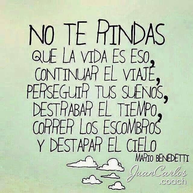 #coaching #lifecoaching #success #entrepreneur #peace #juantastico #love #freedom #monterrey #god #beauty #beautiful #mexico #life #guadalajara #quote #quotes #houston www.juancarlos.coach http://ift.tt/1r06QGT