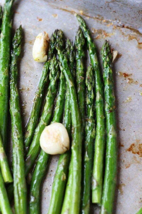 Best 25 oven roasted asparagus ideas on pinterest roasted best 25 oven roasted asparagus ideas on pinterest roasted asparagus parmesan baked parmesan asparagus and parmesan asparagus ccuart Choice Image