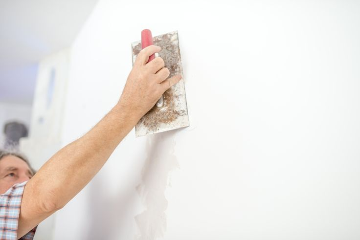 Do You Need A Drywall Contractor - In the modern day and age, it seems like all homeowners are trying to save a dime wherever they can, and what better way is there to do that than by taking care of your home repairs yourself? While this definitely seems like a good money-saving idea, there are parts of your home that definitely need a professionals attention.