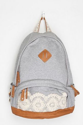 Best 25  Cute backpacks for school ideas on Pinterest | Book bags ...