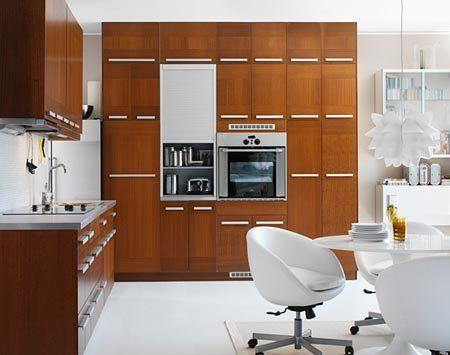 best 25 ikea kitchen installation ideas on pinterest ikea kitchen diy ikea kitchen cabinets and ikea kitchen