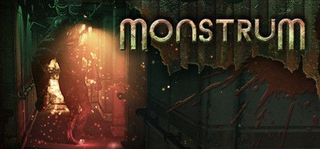 Monstrum Game Free Download for PC