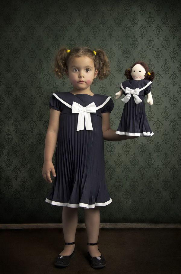 Child photography by Bill Gekas - 23