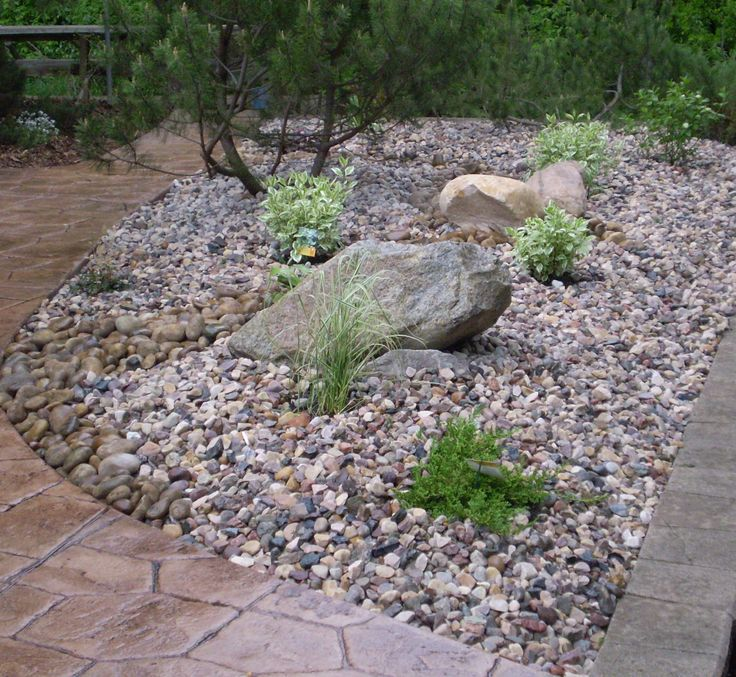 landscaping and garden center edmonton edmonton alberta landscaping