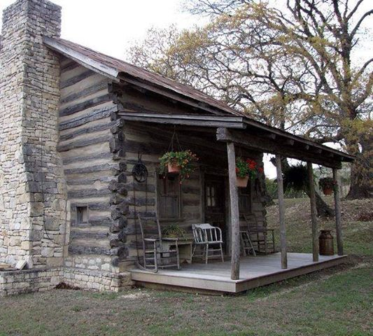 Rustic Pine Toung And Groove Interior Design: 104 Best Log Cabins Images On Pinterest