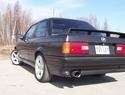 BMW-BMW318 is1991 Tuning