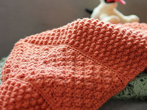 Ravelry: Project Gallery for Guernsey pattern by Leisure Arts and Lion Brand Yarn