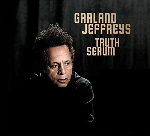 #Truth #Serum  2013 album from the veteran singer/songwriter. Fifty years into his storied career, Garland Jeffreys is enjoying the type of creative second wind so much artists can only hope for the primary time around, earning a swarm of vital accolades and experiencing his so much prolific stretch in decades. #Truth #Serum, https://skincare.boutiquecloset.com/product/truth-serum-2/