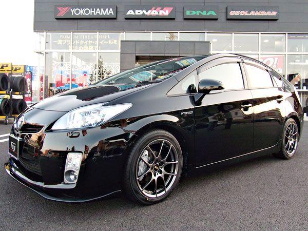 Toyota Prius Whips Wheels Pinterest Toyota Prius Toyota