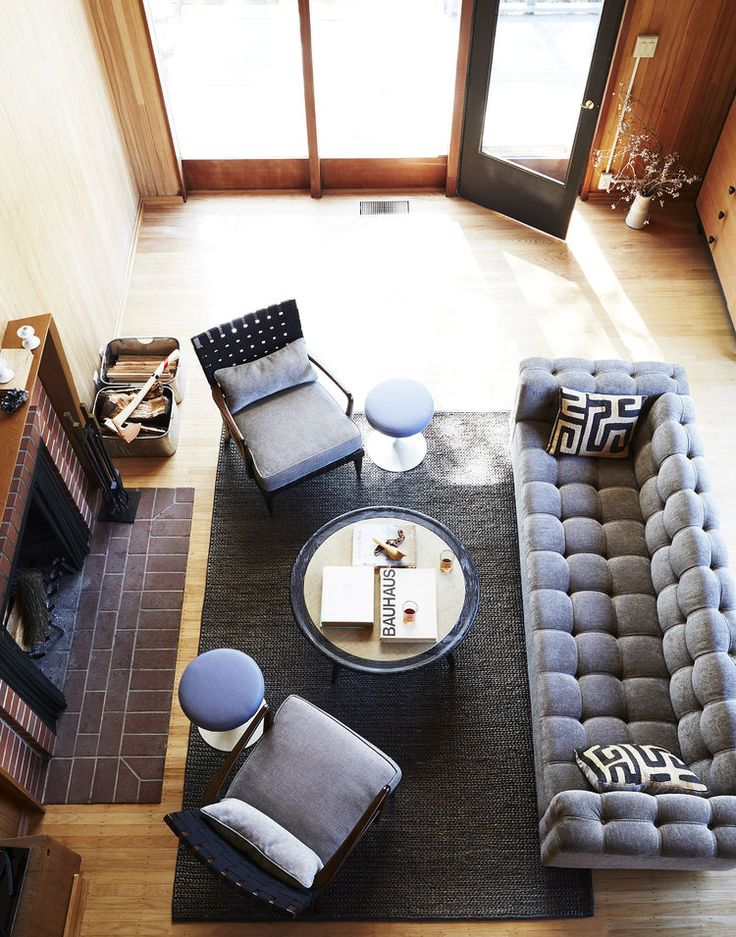 744 best images about Living Rooms on Pinterest