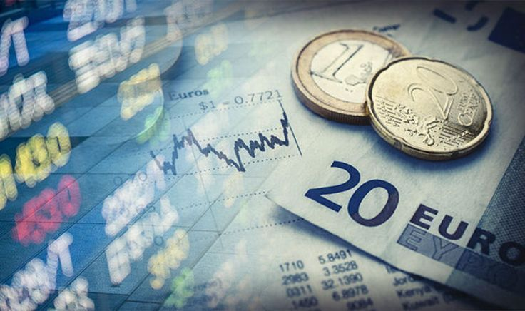 Pound To Euro Exchange Rate Sterling Steady Ahead Of Crucial Bank