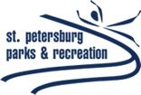 St. Petersburg Parks and Recreation