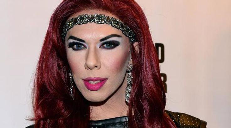Βραβεία Όσκαρ: Η πρώτη τρανσέξουαλ υποψήφια για πρώτο ρόλο - και στις δύο κατηγορίες