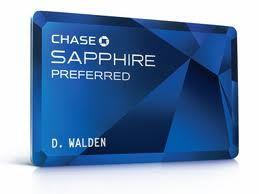 Chase United Visa Travel Insurance
