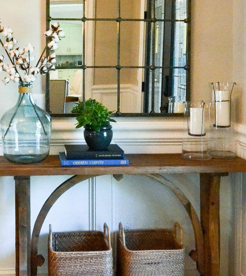 Best 25 Window Pane Mirror Ideas On Pinterest Window