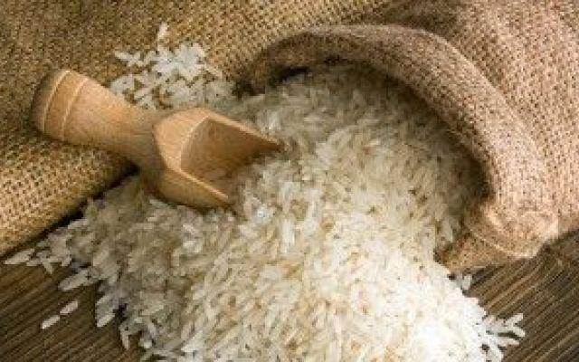 Proprietà e benefici dei Cereali: Oggi parliamo di Riso Il Riso contiene vitamine proteine e minerali ed è l'alimento più utilizzato dopo il frumento. Pare riso integrale salute alimentazione