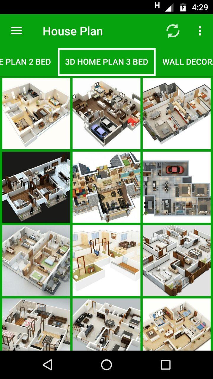 55 E House Plans Designs 2022 Home Design Plans Plan Design House Plans