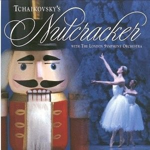 """The Nutcracker"" a Lesson plan for the Christmas season"
