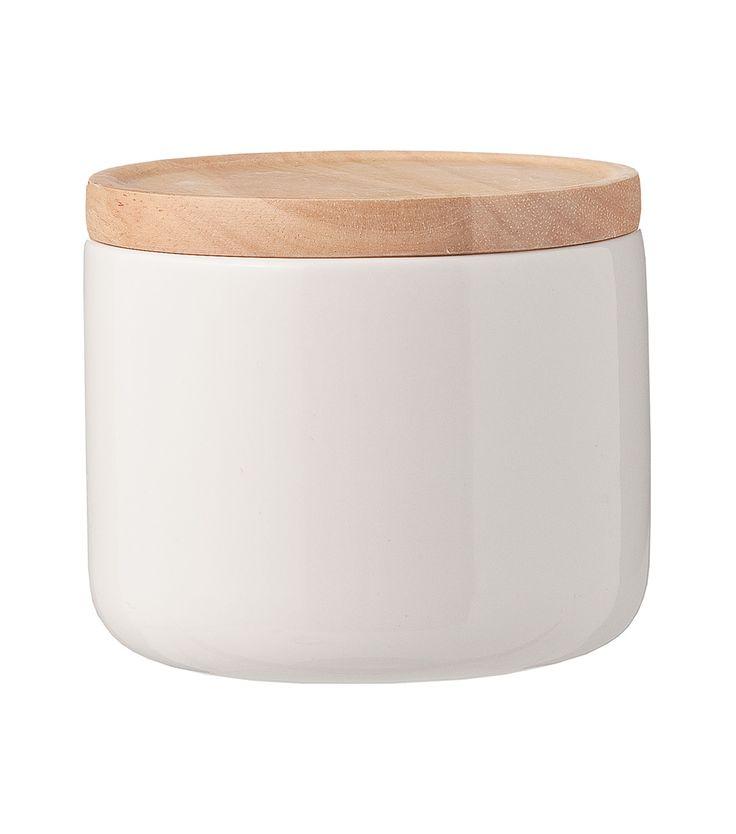 HEMA storage pot – online – always surprisingly low prices
